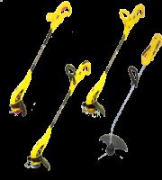 gardin tool1